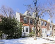 8048 UPPERFIELD COURT, Owings Mills image