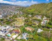 3671 Diamond Head Circle, Honolulu image