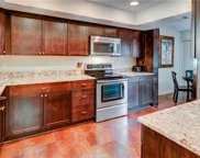 20 Ocean Lane Unit #487, Hilton Head Island image