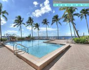 1910 Virginia AVE Unit 101, Fort Myers image
