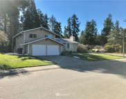 207 S 317th Place, Federal Way image