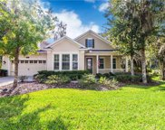 4623 Southern Valley Loop, Brooksville image
