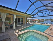 400 S Barfield Dr, Marco Island image