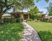6815 Cornelia, Dallas image