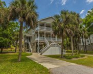 607 Jungle Road, Edisto Beach image