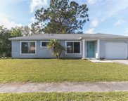6727 Dennison Avenue, North Port image