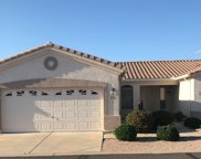 2101 S Meridian Road Unit #296, Apache Junction image