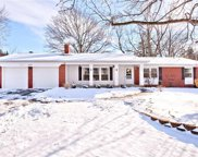 6135 Graham  Road, Indianapolis image