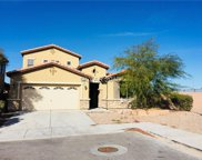 198 FORESTON Court, Las Vegas image