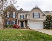 1275  Middlecrest Drive, Concord image