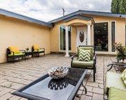 291 Woodhams Rd, Santa Clara image