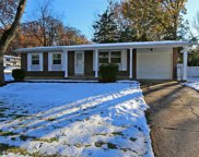 12480 Dawn Hill, Maryland Heights image