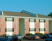 5325 Curry Ford Road Unit A204, Orlando image