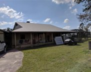 41100 State Road 64  E, Myakka City image