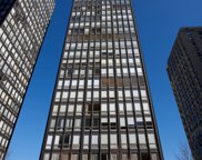 860 North Lake Shore Drive Unit 25-26M, Chicago image