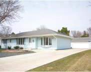 8424 88th Street, Cottage Grove image
