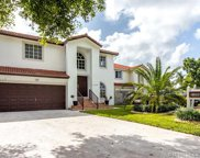 21240 Sw 97th Ave, Cutler Bay image