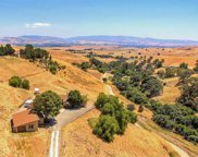 12540 Doubletree Dr, Livermore image