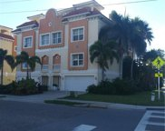 103 175th Avenue E, Redington Shores image