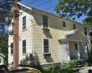 309-311 South Winooski Avenue, Burlington image