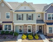 7811 Lillyhurst Drive, Raleigh image