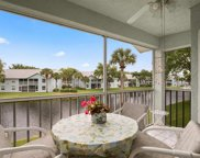 173 Grand Oaks Way Unit O-201, Naples image