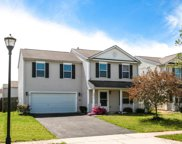 7479 Canal Highlands Boulevard, Canal Winchester image