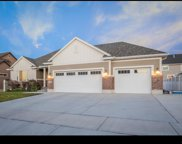 2975 S Darlington Dr W, West Valley City image