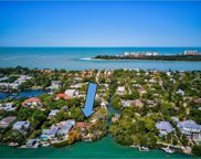 3955 Roberts Point Road, Sarasota image