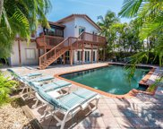267 Avalon Ave, Lauderdale By The Sea image