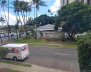 2547 Ala Wai Boulevard Unit 201, Honolulu image