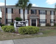 5317 Curry Ford Road Unit 204, Orlando image