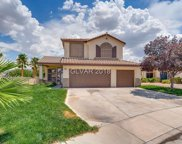 1873 DESERT FOREST Way, Henderson image