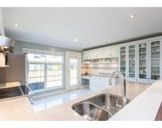 758 Riverside Drive Unit 93, Port Coquitlam image