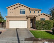 6219 S Martingale Road, Gilbert image