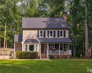 1001 Jumper Drive, Wake Forest image