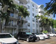 498 Nw 165th St Rd Unit #D406, Miami image
