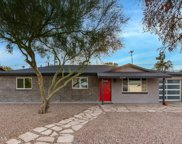 1728 S Shafer Drive, Tempe image
