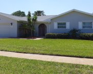 531 Alhambra, Indian Harbour Beach image