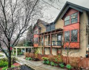 3633 Greenwood Ave N Unit B, Seattle image