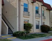 809 Country Club Drive SE Unit APT 2D, Rio Rancho image