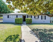 4801 Selkirk Drive, Fort Worth image