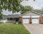 1625 Michele  Court, Greenwood image