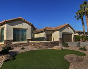 3832 N 160th Avenue, Goodyear image