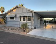 11201 N El Mirage Road Unit #M7, El Mirage image