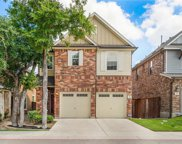 404 Buttercup Creek Boulevard Unit 26, Cedar Park image