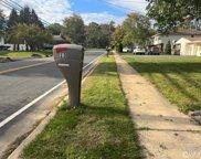 13 Deans Rhode Hall Road, South Brunswick NJ 08852, 1221 - South Brunswick image