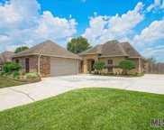 34196 Fountain View Dr, Walker image
