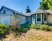 6009 57th Ave SE, Lacey image