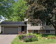 701 Wheaton Avenue, Roseville image